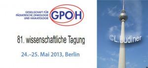 gpoh2013lb_bearbeitet-4