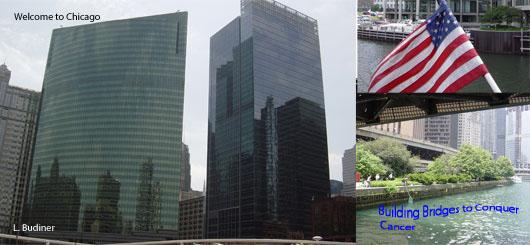 chicago2007_bearbeitet-3 Kopie